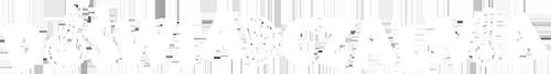 doświadczalnia logo